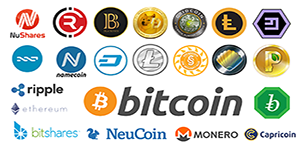 cryptos currency, bitcoin, ethereum, tether, xrp fixed matches